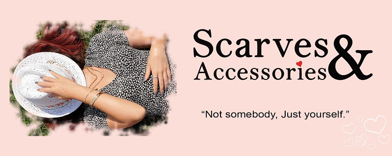 Scarves Accessories