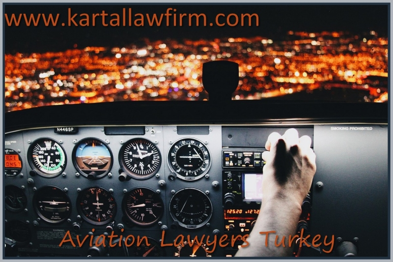 Shortage in the Turkish legal community is no longer in question